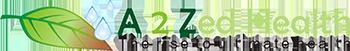 A2ZedHealth
